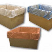 poly carton liners
